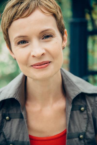 Ingrid Beer | thecozyapron.com