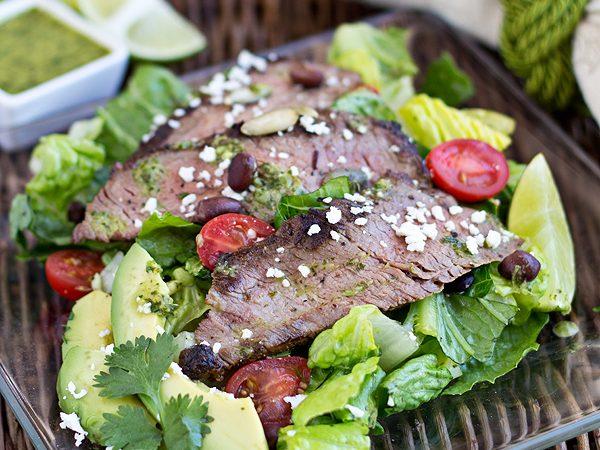steak-salad_06-24-12_3_ca