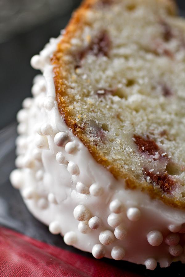christmas-cake_12-23-12_4_ca