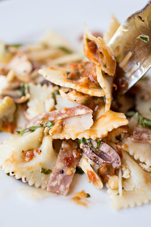 bowtie-pasta-salad_05-10-13_4_ca