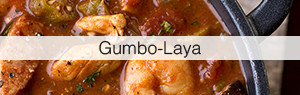 Link to Gumbo-Laya recipe