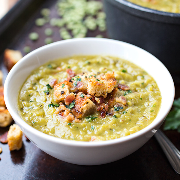 split pea soup split pea soup split pea soup split pea soup with ham ...