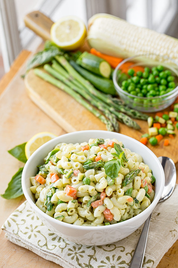 macaroni-salad-with-spring-vegetables_thecozyapron_03-24-16_2