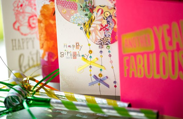 Birthday Cards   thecozyapron.com