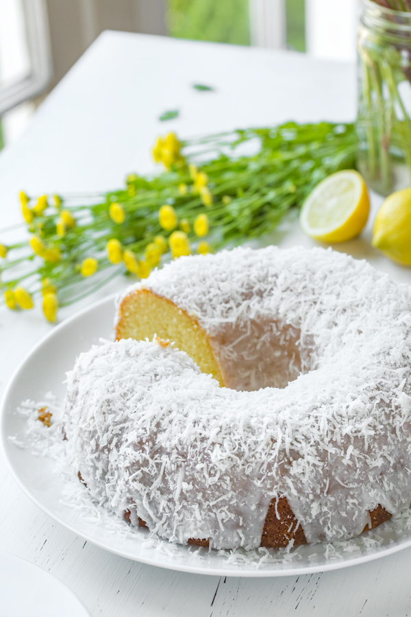 When Baking Should Eggs Be Cold Or Room Temperature