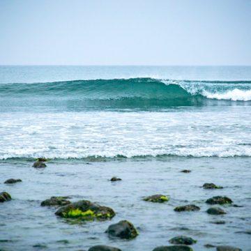 Wave | thecozyapron.com